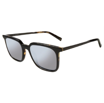 John Varvatos V521 Sunglasses